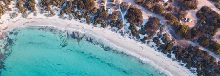 cropped-september-beach-2.jpg