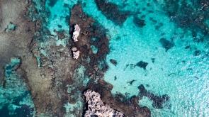 drone rottnest island2